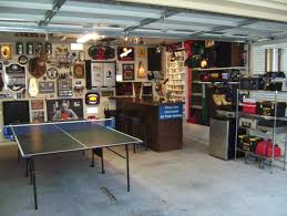 man cave garage. Exellent Man Man Cave Garage And Ideas Intended For Caves Garages Decorations 9 A