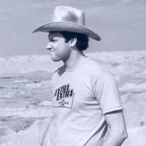 Obituary for Douglas R. Cromer | Pfeifer Funeral Home