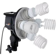 double socket light fixture fixtures