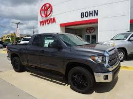 2018 toyota double cab.  cab new 2018 toyota tundra double cab 4x2 46l v8 sr5 on toyota double cab l