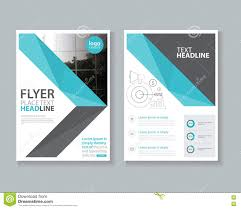 Word Cover Pages Free Download Awful Report Cover Page Template Ideas Project Word Ms
