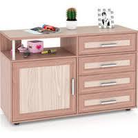 <b>Комоды Мебельный Двор</b> купить, сравнить цены в Симферополе ...