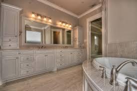 white wooden bathroom furniture. Master Bathroom Cabinet Designs | Ideas: Charming Decorating Design Ideas, White Wood Wooden Furniture B