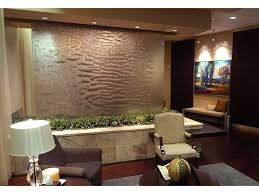 office water features. Earth Tones (sage, Taupe, Gray, Brown), \ Office Water Features E