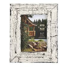 antique wood picture frames. Amazon.com - Prinz Birch Hollow Antique Wood Frame For 8 By 10-Inch Photo, White Luxury Frames Picture