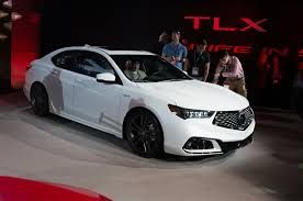 2018 acura price. modren acura 2018 acura tlx price with acura price
