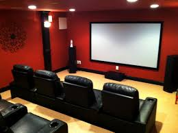 11 best Media Room images on Pinterest   Home theater design  Home likewise 2279 best Interior design images on Pinterest   Architecture  Home in addition  in addition Gallery For > Home Theater Room With Bar   Alternative Reality together with Movie Themed Room Ideas   movie themed posters home theater besides 147 best Home Movie Theater Design Ideas images on Pinterest additionally 73 best Theater Rooms images on Pinterest   Media rooms  Media in addition Cool Media Room Design with  fort Sofa   Decoração   Pinterest in addition  furthermore  together with How to Build a Home Theater   HGTV. on design a room movie