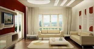 Small One Room Apartment Interior Design Inspiration Freshome Com