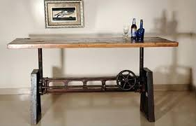 Adjustable height coffee dining table Appealing Adjustable Coffee Dining Table Adjustable Height Coffee Table Base Adjustable Height Coffee Dining Table Liming Me Giebeinfo Adjustable Coffee Dining Table When Hyatt Fulton Industrial