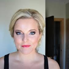 moxie salon makeup saubhaya makeup