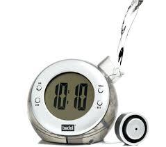 Charming Bedroom Alarm Clock Water Powered Alarm Clock Photo Courtesy Of  Bedroom Digital Alarm Clock .