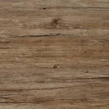 home decorators collection woodland harvest 7 5 in x 47 6 in luxury vinyl plank flooring