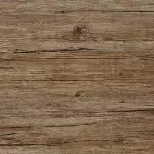 home decorators collection woodland harvest 7 5 in x 47 6 in luxury vinyl plank flooring 24 74 sq ft case