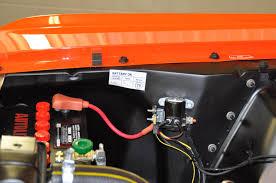 1969 ford mustang 289 engine wiring diagram wiring library 1969 ford mustang 289 engine wiring diagram