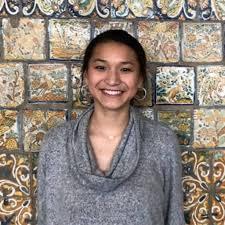 Jenna SIZEMORE | University of Dayton, OH | UD | Department of ...