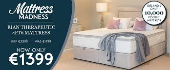 home furniture plus bedding beaumont tx bedding designs