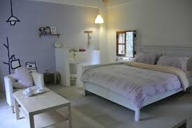 Trend What Color Should I Paint My Bedroom 92 love to cool boy bedroom  ideas with What Color Should I Paint My Bedroom