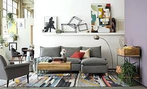 west elm area rug west elm living room rock and drool west elm living room ideas west elm round rugs