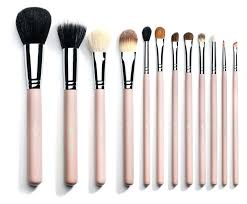 ulta brush set wanting new makeup brushes because ate all mine what do you remend