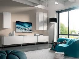 tv units celio furniture tv. Perfect Celio Storage TV Unit To Tv Units Celio Furniture N