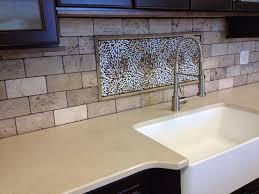 nashville granite countertops kitchen 15