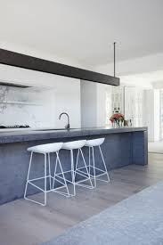 Poured Concrete Kitchen Floor 17 Best Ideas About Concrete Kitchen Floor On Pinterest Concrete