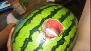 Risultati immagini per watermelon porn gay