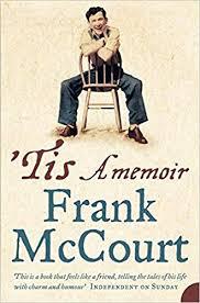 <b>TIS: A</b> MEMOIR: Amazon.co.uk: <b>Frank McCourt</b>: 9780007205240 ...