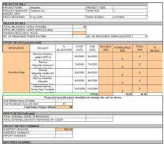 weekly report format in excel free download task priority matrix excel template free download computer