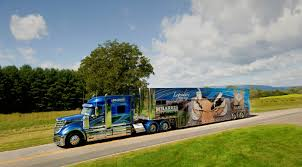 fagan truck & trailer janesville wisconsin sells isuzu, chevrolet Wiring Diagram For Cattle Trailer featherlite specialty trailers wiring diagram for stock trailer