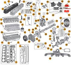 27 best ideas about jeep cj7 parts diagrams models interactive diagram jeep cj7 4 2 liter 258 amc engine