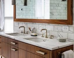 small bathroom vanity cabinet. Bathroom:Bathroom Countertop Storage Bathroom Vanity Ideas Small Granite Kitchen Countertops Vanities For Sale Cabinet