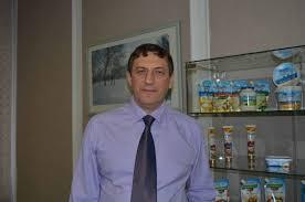 ЕЖК держит половину уральского рынка майонеза: Экономика ...
