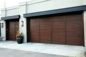 how to seal a garage door from the inside exterior garage door screen parts power garage how to seal a garage door