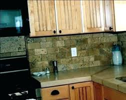 how to redo countertops without replacing counterps diy replacing countertops