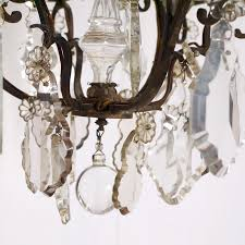 furniture amusing antique bronze chandeliers 17 french chandelier louis xv style 1 antique bronze chandelier with