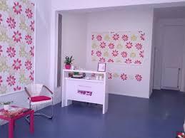 Waxing studio bielefeld