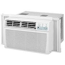 kenmore 5000 btu air conditioner. kenmore 10,000 btu single room air conditioner 5000 btu