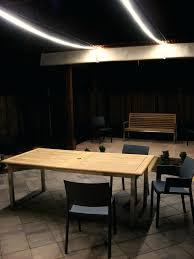 full image for led outdoor strip lights uk outdoor led strip lighting uk emperor dimmable indooroutdoor