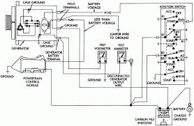 obd2 wiring diagram honda wiring diagram obd2 wiring diagram auto schematic