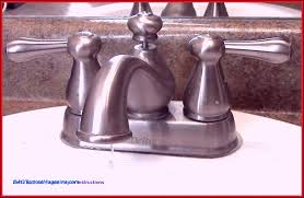 20 best delta bathtub faucet repair instructions ideas