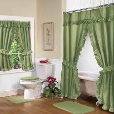 best 25 bathroom shower curtains ideas on small