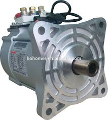 ac electric car motor. 48V 3kw Max Speed 60km/h Asynchronous Motor (Ac Motors Drives) For Golf Ac Electric Car T