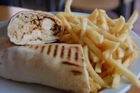 shawarma images?q=tbn:ANd9GcQ