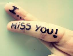 I Miss You Quotes | Quotes about I Miss You | Sayings about I Miss You