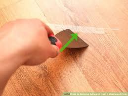 hrdwood hardwood floor adhesive wooden tile uk