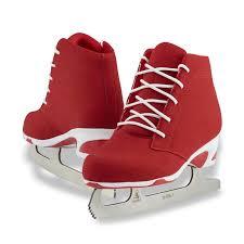 Jackson Diva Figure Skates 5 Colors For Sale Ice Skates