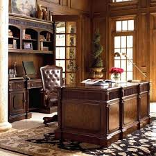 classic office desks. Classic Home Office Furniture Luxury Design Feat Black Style Desks