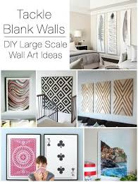 Best 20+ Large walls ideas on Pinterest | Decorating large walls, Above the  couch and Hanging frames