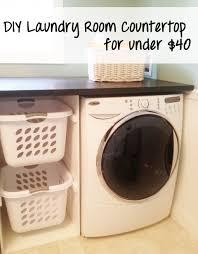 countertop washer dryer. Exellent Washer Countertop Intended Countertop Washer Dryer